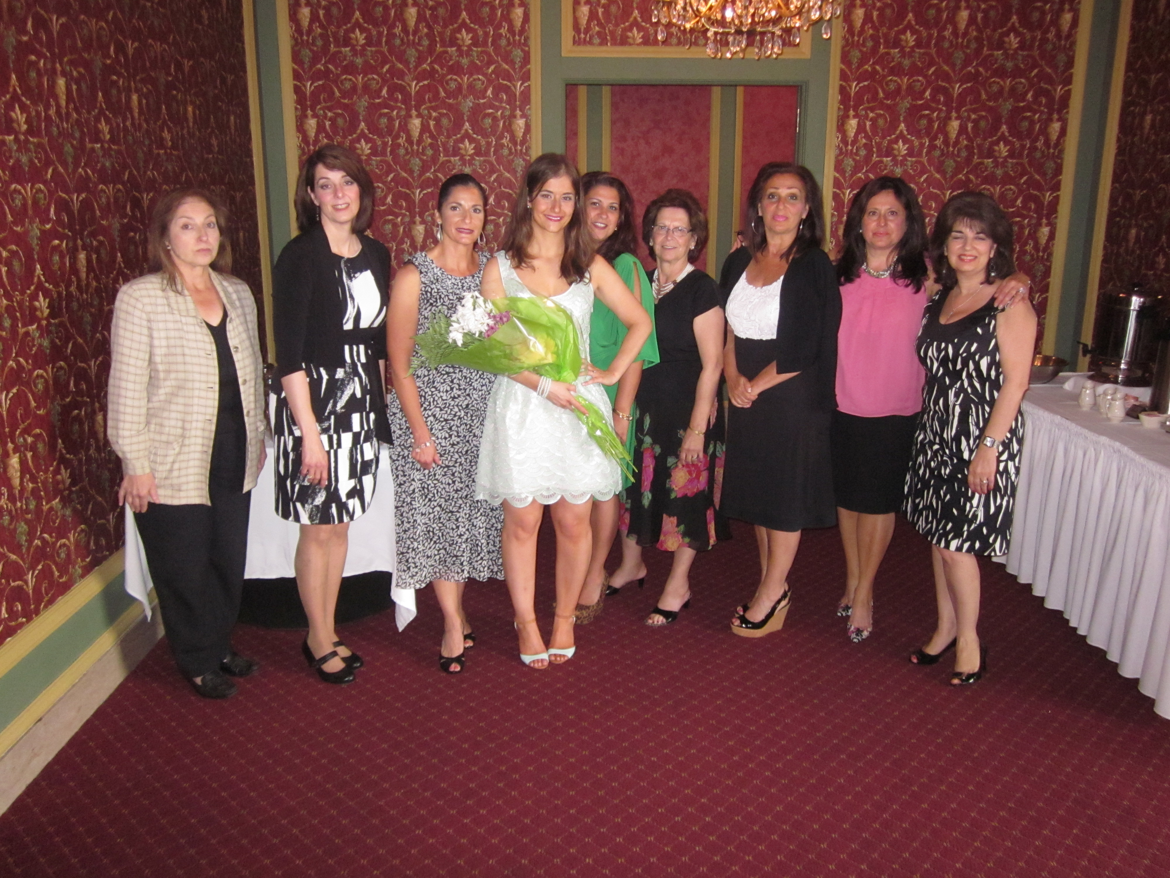 Bride Sttuff   Phil & Alysse\'s Wedding Blog :p+a: